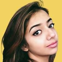 Eman Zabi
